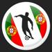 14.Resultados para Primeria Liga . Portugal Futebol