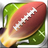 Codes for Pocket Passer QB : American Football Sports Game Hack