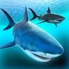 海洋 鲨鱼 冒险 幻想 游戏 免费 (经典 中文 版)
