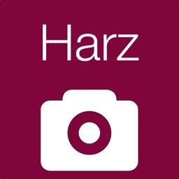 Harz Webcams