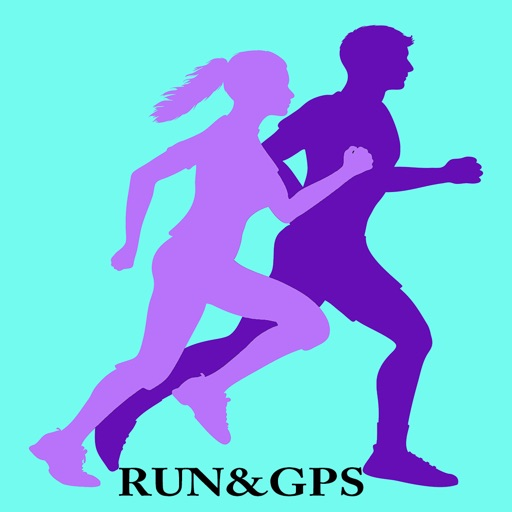 Keep Fitness by running:Make Strong Body & Weight