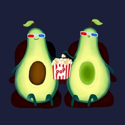 Avocouple