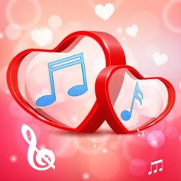Best Romantic Ringtones for iPhone to download