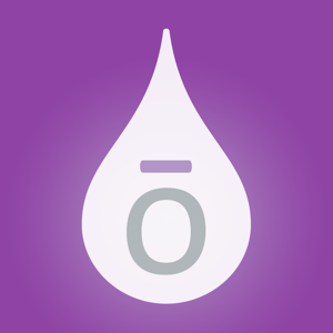 doTERRA Essential Oils Reference Guide app