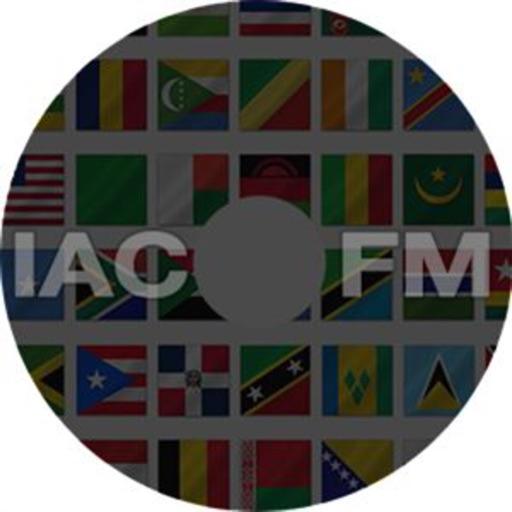IAC.FM USA