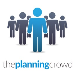 The Planning Crowd