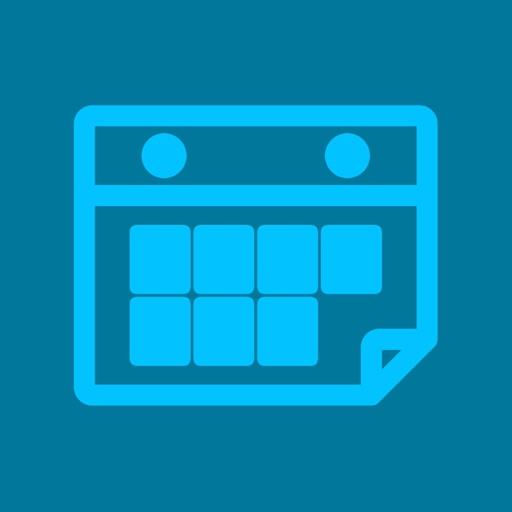 Rental Calendar