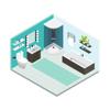 家居设计 - 北欧时尚风格装修指南软装参考