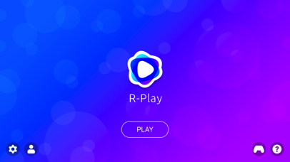 download R-Play - Remote Play for the PS4 apps 0
