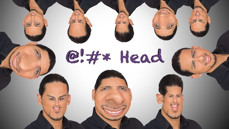 @!#* Head screenshot-4
