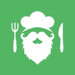 Paleo Diet Recipes | Caveman's Cook Guide