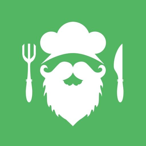 Paleo Diet Recipes   Caveman's Cook Guide