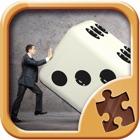 Beste Puzzle Spiele Für Gehirntraining Kostenlos icon