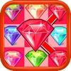 Jewel Pop Mania - Match 3 Puzzle Ranking