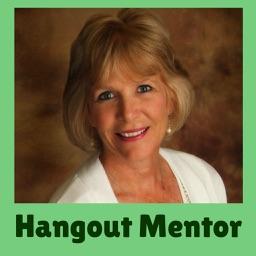 Hangout Mentor App