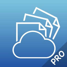File Manager Pro - Network Explorer