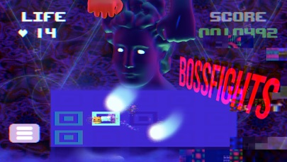 PUSS! screenshot #4