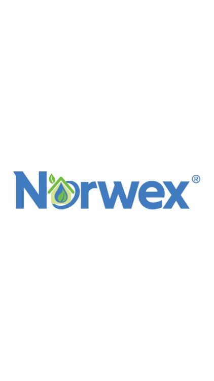 Norwex Conferences