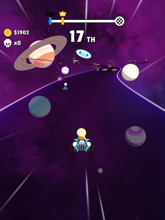 Go Karts! screenshot 16