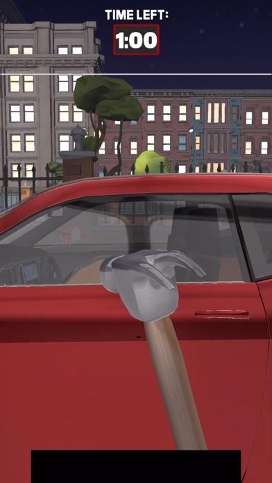 Bait Car screenshot 2