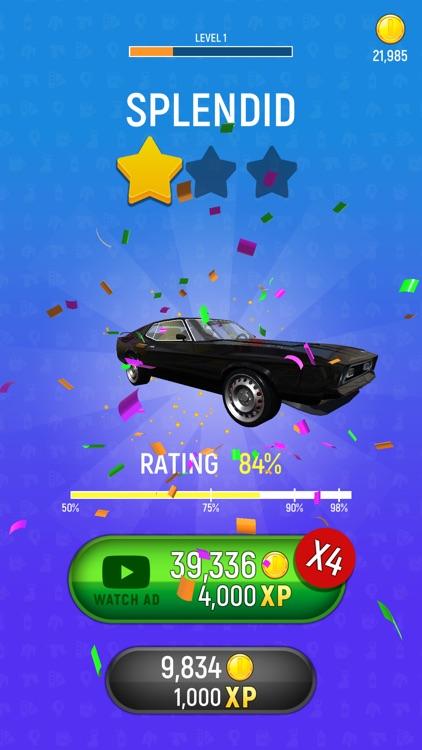 Car Mechanic! screenshot-7