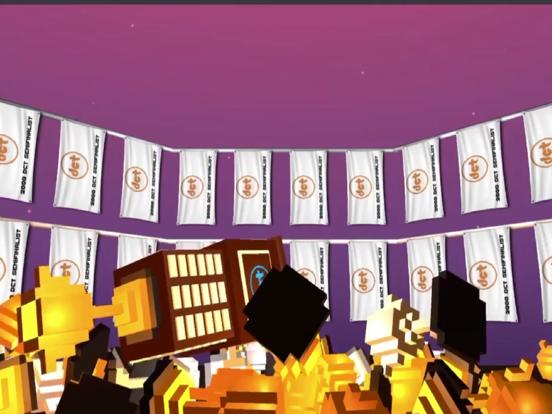 Drum Corps Tycoon screenshot 5