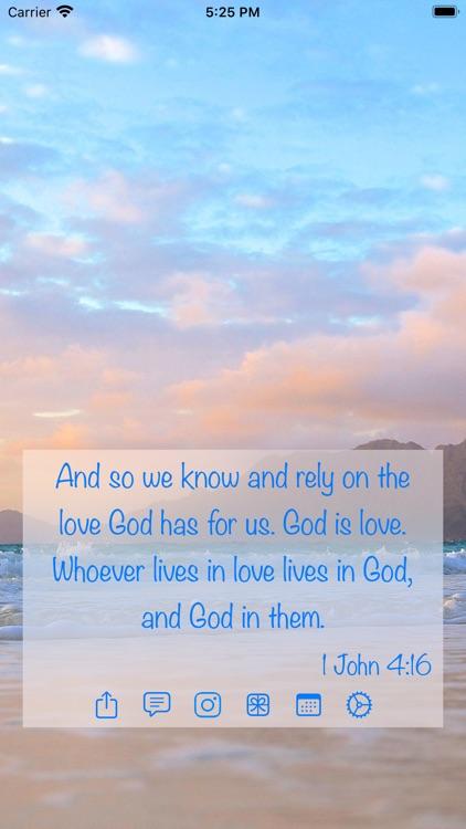 BD Bible Daily