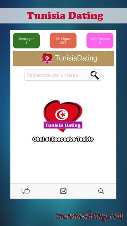 dating en ligne