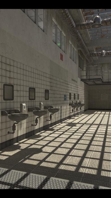 脱出ゲーム 要塞刑務所からの脱出のおすすめ画像5