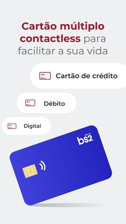 BS2 Hub