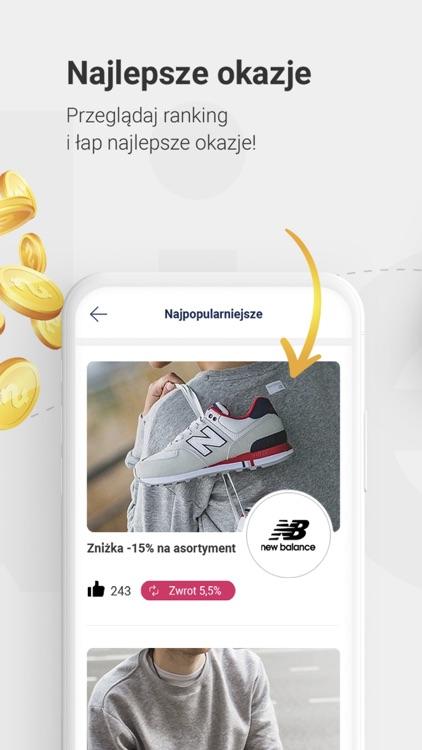 goodie - promocje, gazetki screenshot-4