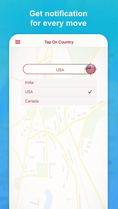 Mobile Number Location Finder!のおすすめ画像8