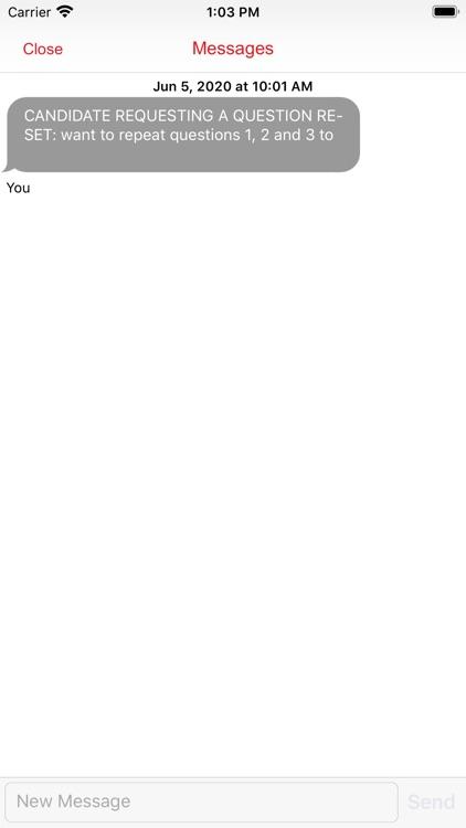 RIVS Apply screenshot-7