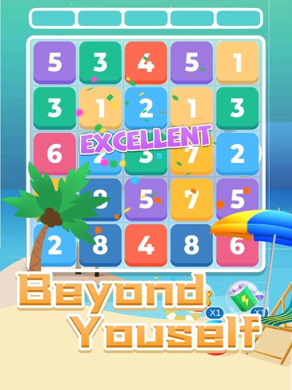 https://is1-ssl.mzstatic.com/image/thumb/PurpleSource113/v4/9a/50/b6/9a50b65d-476b-ca6b-99b0-cff50a90ae89/3a755911-6f5a-48bc-9923-b2e0b0fa08b3_ipadPro_4.jpg/576x768bb.jpg