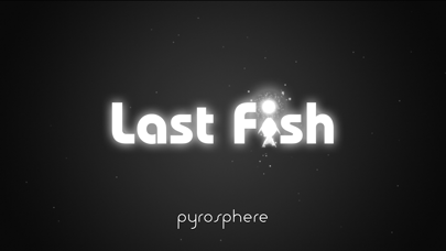 Last Fish Screenshot