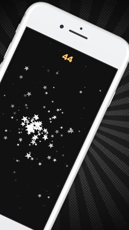 Big Bang Whip - The Soundboard screenshot-4