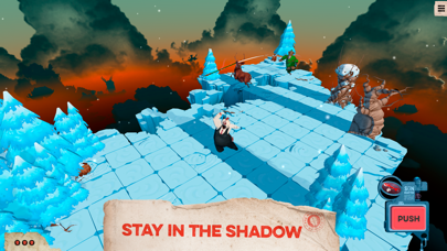 Felix The Reaper screenshot 4