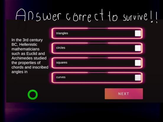 Screenshot 5 of 6