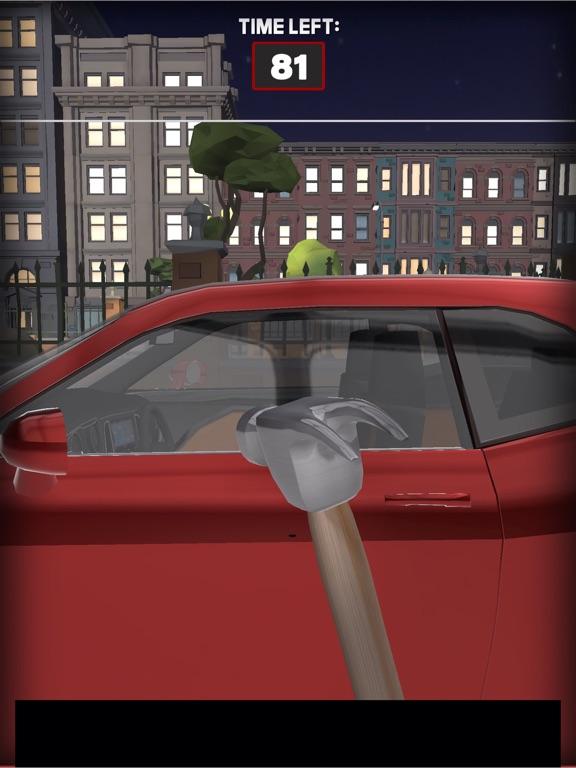 Bait Car screenshot 6