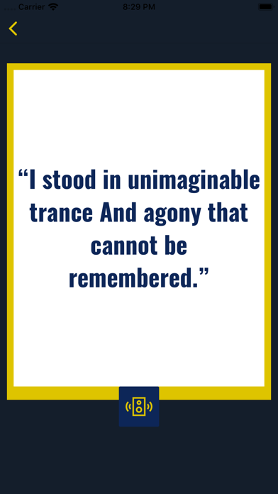 Samuel Taylor Coleridge Wisdom для ПК 1