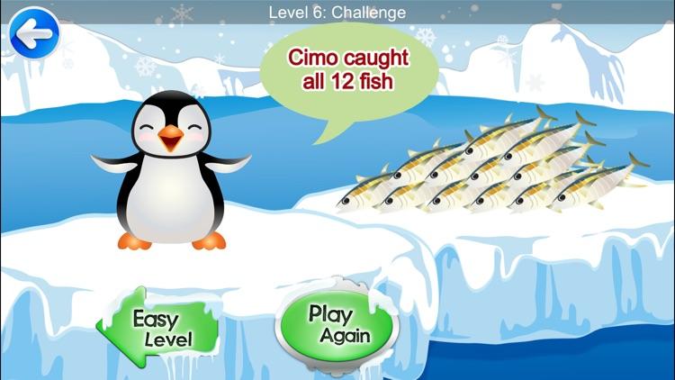 Cimo Spelling (Sight Words) screenshot-4