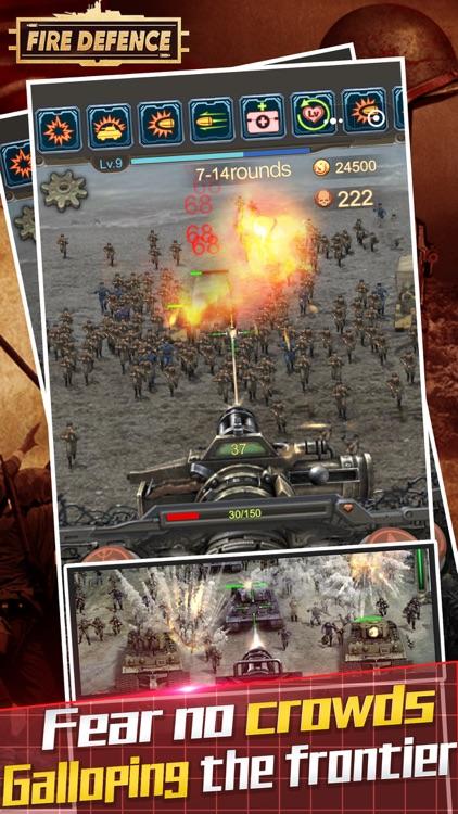 抢滩登陆战3D-火线使命血战诺曼底海滩