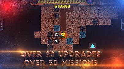 Jack : The Miner screenshot 4