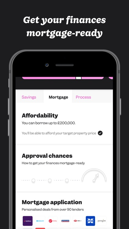 Multiply: Save & Invest screenshot-4