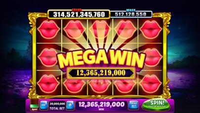 Lotsa Slots: Casino SLOTSのおすすめ画像8