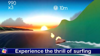 Infinite Surf - GameClubのおすすめ画像3