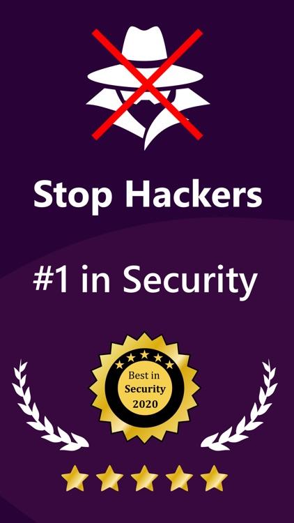 Cosmos VPN - Best VPN & Proxy