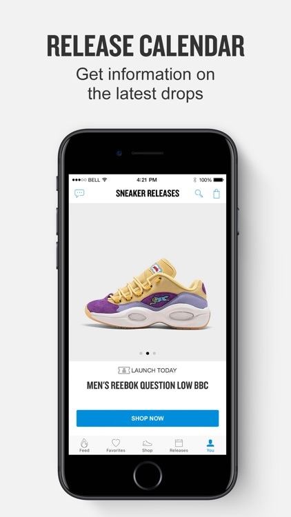 Finish Line – Shop Sneakers