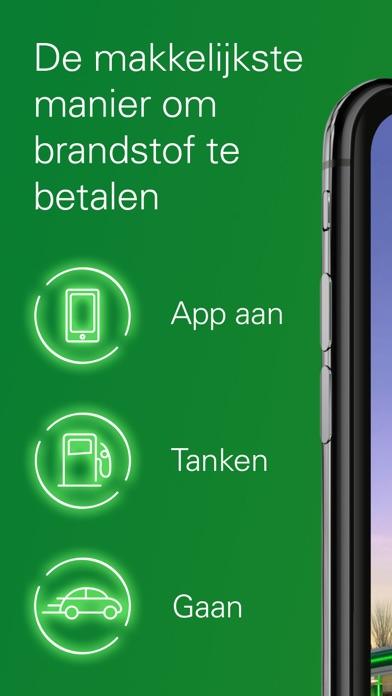 BPme: betalen, tanken, rijden iPhone app afbeelding 1