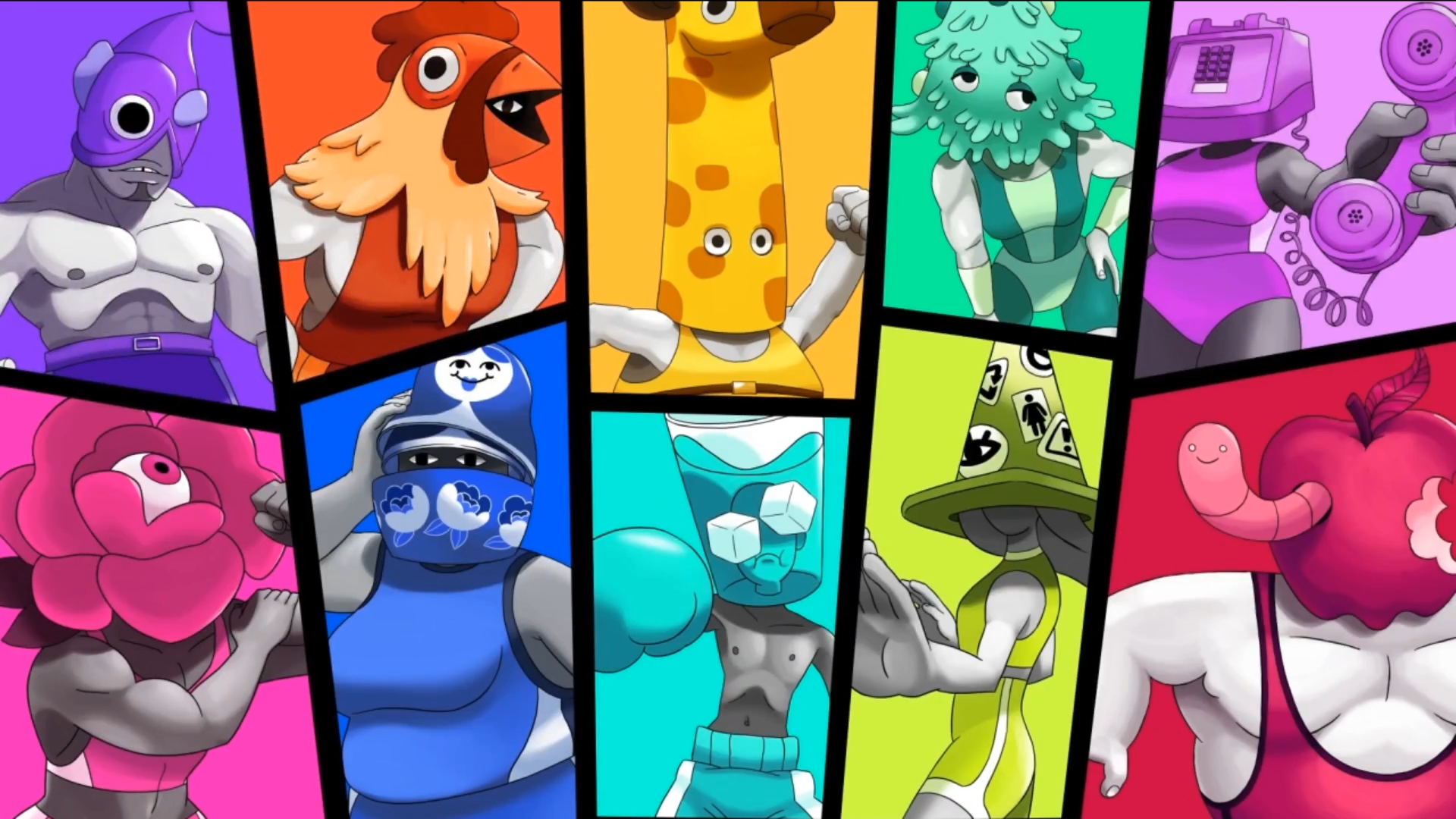 The Jackbox Party Pack 7 screenshot 16